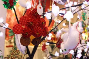 White Rock Museum Christmas Craft Fair