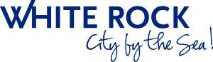 City of White Rock logo